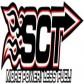 SCT (2)